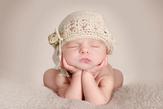 Las #Fotos profesionales de tu #Bebe, son un recuerdo innolvidable para toda la vida.