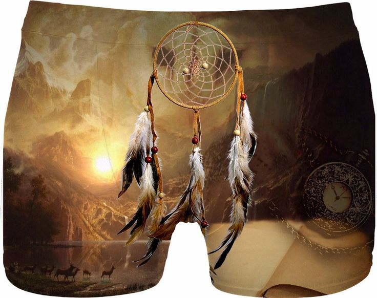 Check out my new product https://www.rageon.com/products/dream-catcher-and-magic-owl-men-underwear?aff=BWeX on RageOn!