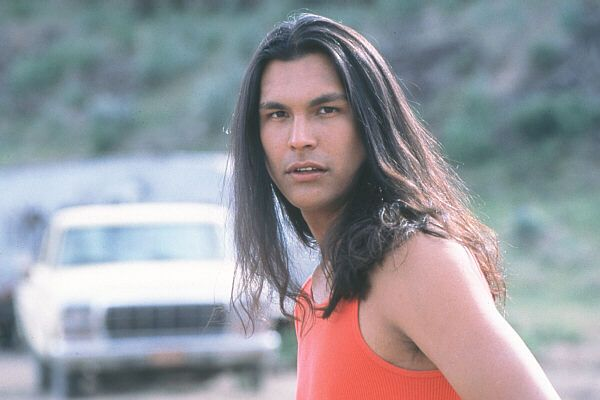 Adam Beach . . . yowza.: Hot Native American, Adam Beaches, Beautiful Men, American Actor, American Indian, Long Hair, American Men, Smoke Signals, Native Men