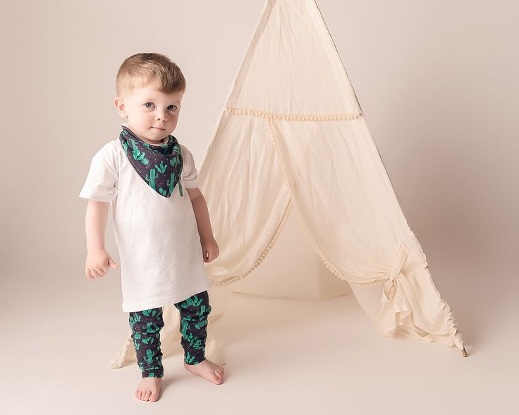 Organic apparel for the modern kid - Lovingly handmade in Britain