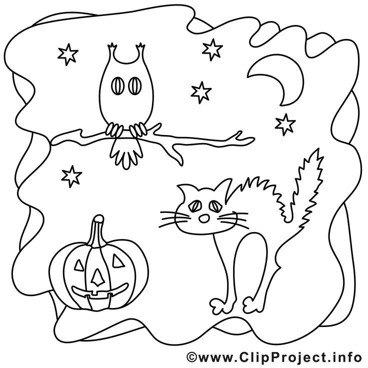 Ten Großartig Kürbis Halloween Malvorlage Ausdruck 2020