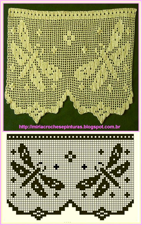 Green curtains crossword - Barrado Lib Lulas Jpg 1012 1600