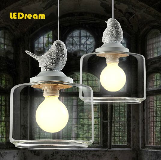 buy pendant lighting. cheap pendant lights on sale at bargain price buy quality lamps plus lamp shades lighting