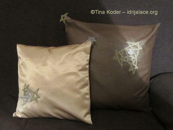 Božično-novoletna kolekcija 2011/12