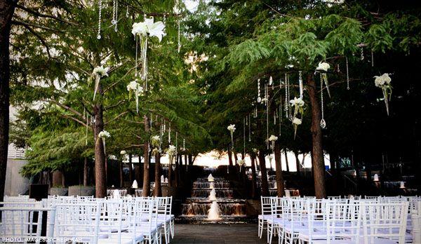 avanti fountain place wedding venues dallas myweddingconnectorcom dallas venues ft worth venues happily ever after