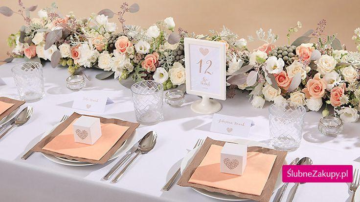 Príklady dekorácie svadobné