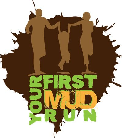 Your First Mud Run@Holyoke Community College, 303 Homestead Ave, Holyoke, 01040, United States, On Sunday September 20 at 10am - 2pm, Your First Mud Run is the only mud race in the country designed so that both adults and children can compete on the same course! Our courses are 1.5-2 miles and feature 6-8 great obstacles. Price: Standard: $40, URLs: Facebook: http://atnd.it/20777-0 Twitter: http://atnd.it/20777-1 Booking: http://atnd.it/20777-2, Category: Sports / Leisure | Obstacle Races