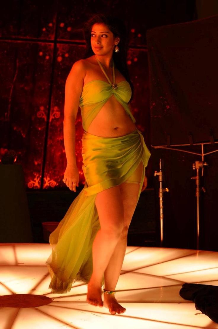 Lakshmi Rai Hot transparent dress http://www.santosh007.com