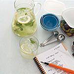 Natural Home Remedies - Prevention.com
