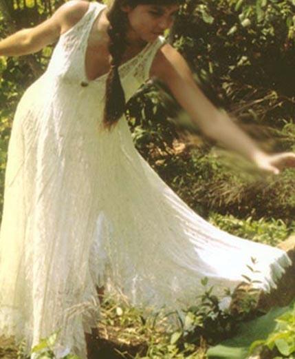 Best 25 Goddess Wedding Dresses Ideas On Pinterest