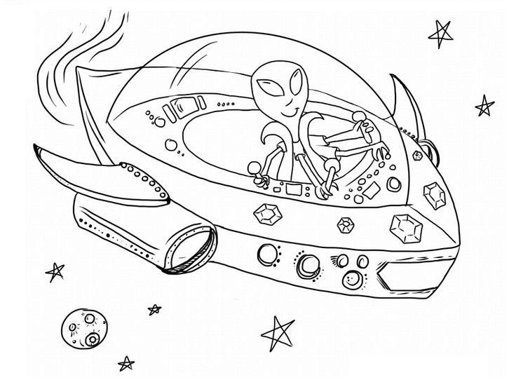 Best 20 Alien pictures ideas on Pinterest Aliens information