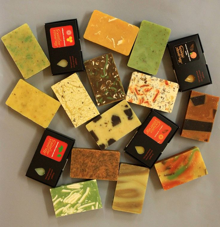 Натуральное мыло ручной работы для самой нежной и требовательной кожи. Натуральные масла в составе наших мыльных шедевров удовлетворят все Ваши капризы в искусстве ухода за собой. Заглядывайте к нам на сайт))) #handmadesoup#натуральнаякосметика