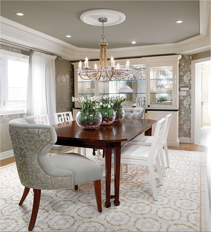 Candice Olson Dining Room Designs Candice Olson Divine Design - Candice olson bedroom design photos