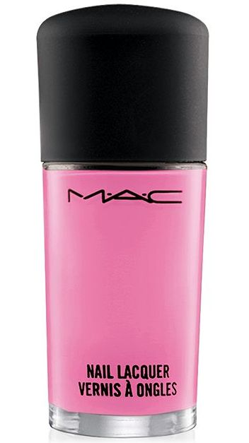 MAC Nail Lacquer for the ultimate spring time mani!! #macys #mac #saintgermain #getit http://www.macys.com/campaign/social?campaign_id=200&channel_id=1&bundle_entryPath=/beauty&cm_mmc=BRIDAL-_-CARAT-_-N-_-WCPinterestMarch