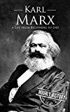 Free Kindle Book -   Karl Marx: A Life From Beginning to End