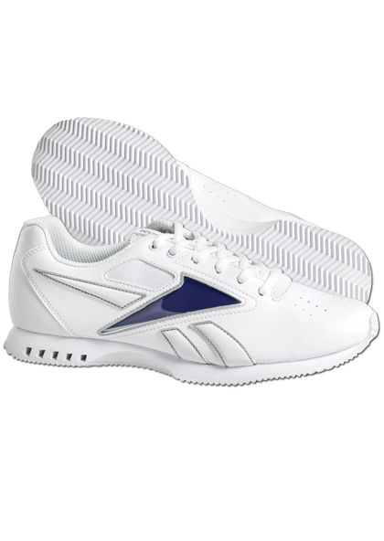 Reebok Alpha Cheer Youth Cheerleading Shoe | Team Cheer ©