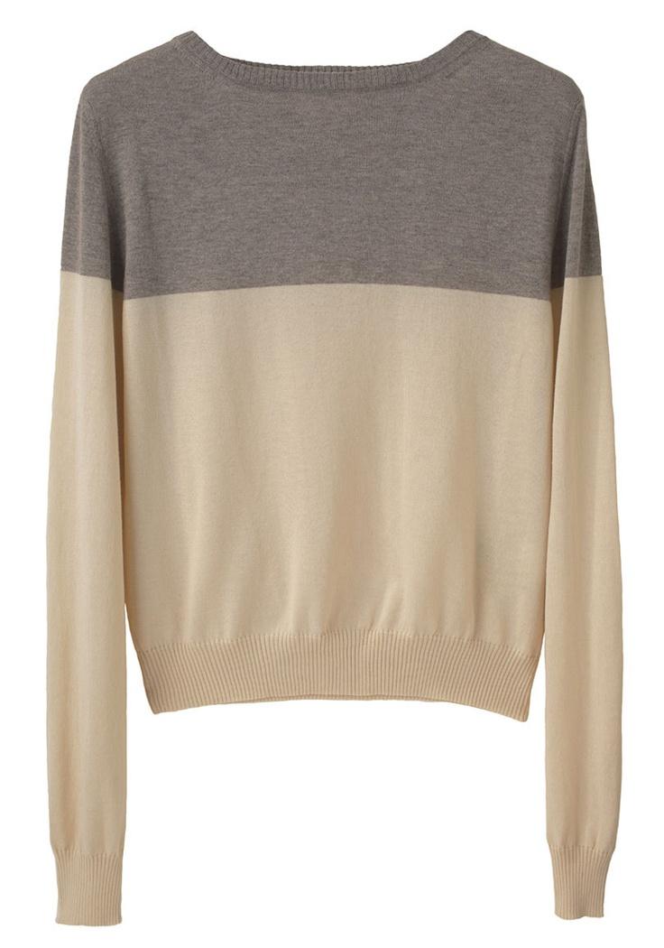 Half Dipped: Blocks Sweaters, Style, Boys, Winter Sweaters, Outside Colors, Sweaters Coats, Colors Blocks, Bands Of Outside, Colorblock Sweaters