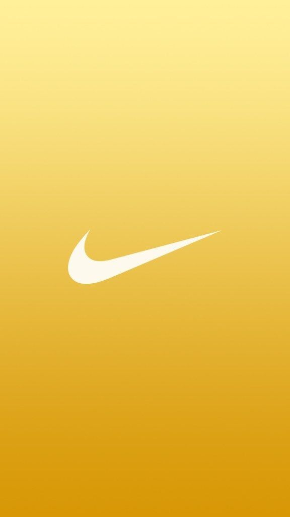 Nike Wallpaper Fond Ecran Adidas Fond D Ecran Telephone Fond Ecran Nike