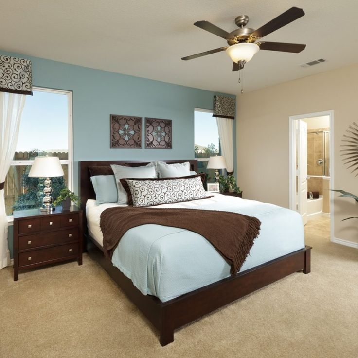 Best 25+ Bedroom Ceiling Fans Ideas On Pinterest | Bedroom Fan, Ceiling Fans  And Industrial Ceiling Fan