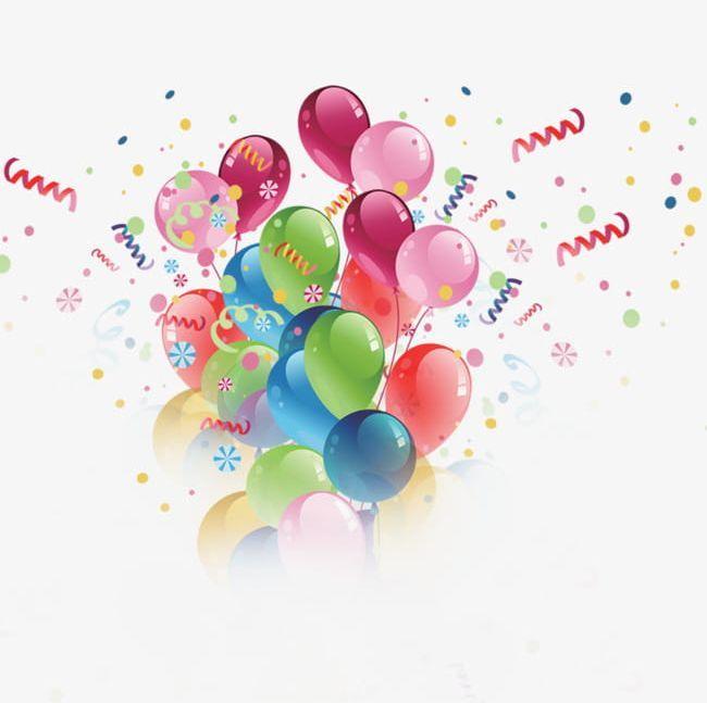 Birthday Balloons Png Balloon Balloons Clipart Balloons Clipart Birthday Birthday Clipart Birthday Balloons Balloons Birthday Clipart