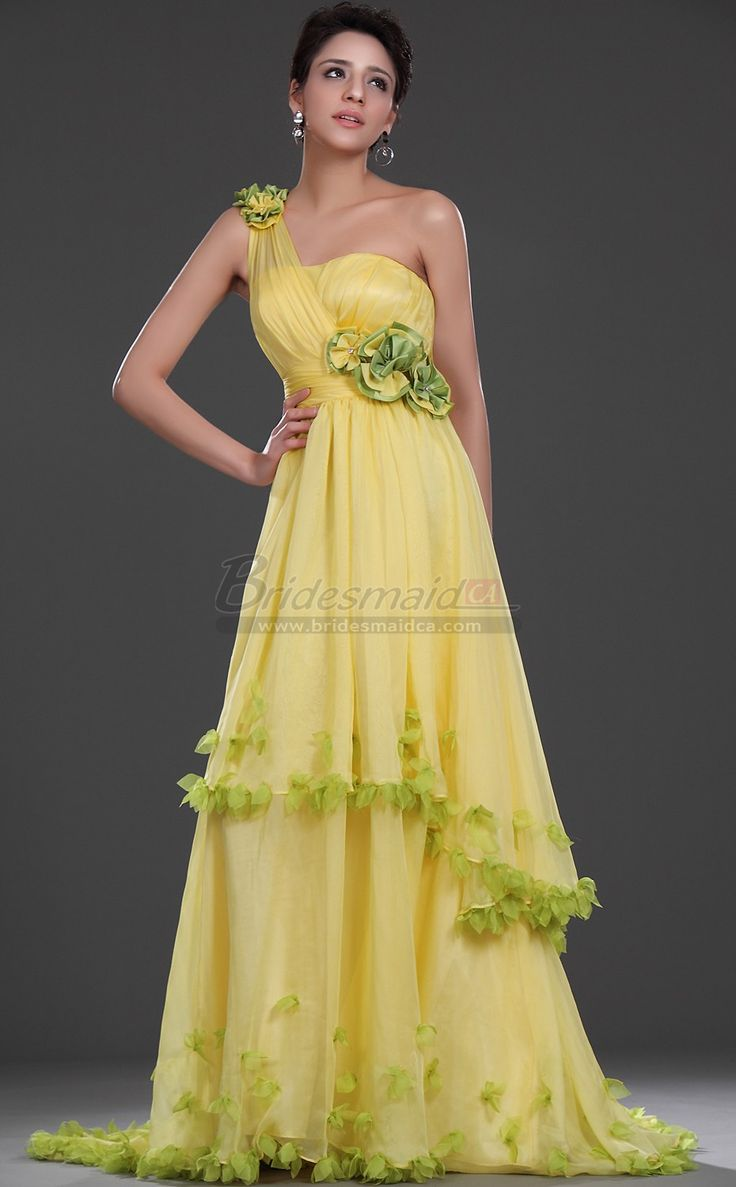 25 cute one shoulder bridesmaid ideas on pinterest one shoulder bridesmaiddresses daffodil chiffon long one shoulder bridesmaid dress bd ca527 ombrellifo Gallery
