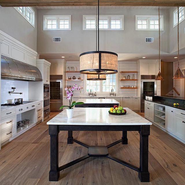 White Kitchen High Ceiling: 78 Best Images About