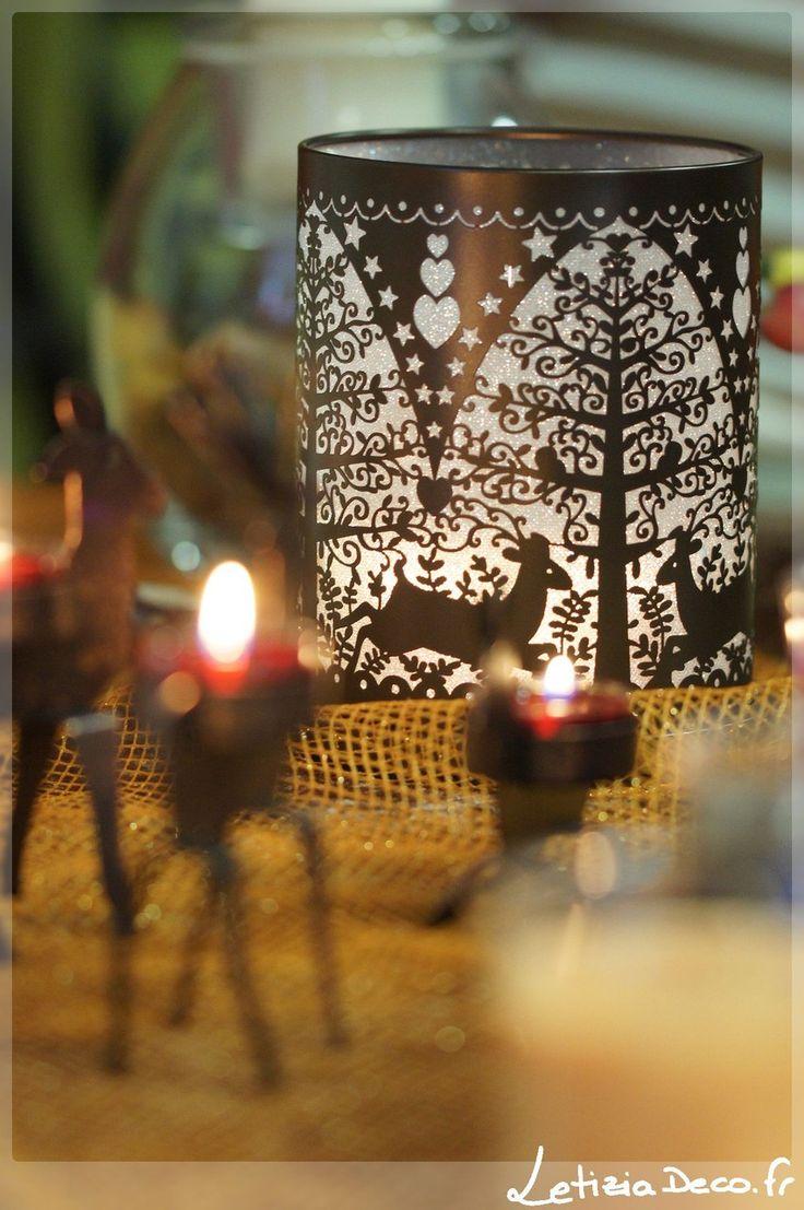 17 meilleures images propos de partylite moselle for Le ti resto thionville