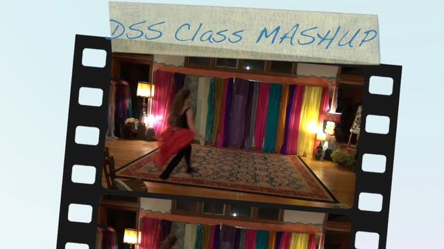 Belly Dance Basics and Global Skirts 3 class mashup Text 4013389905 LIKE, SHARE, FOLLOW, CHECKIN on FB March 2016 Global Skirts with National Dance Week, World Belly Dance Day, Shimmy Mob