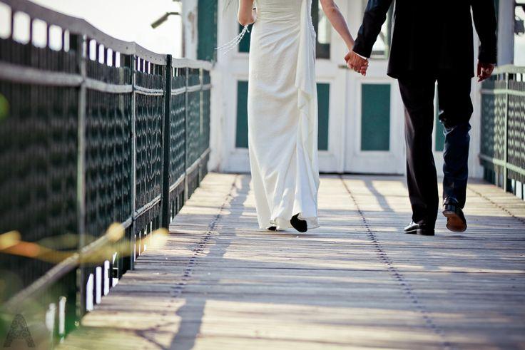 Büyükada'da düğün çekimi.Düğün fotoğraf çekimi ve  düğün hikayesi.