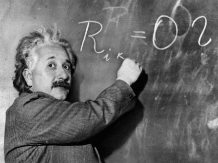 Hvorfor er mænd klogere end kvinder? | Videnskab.dk