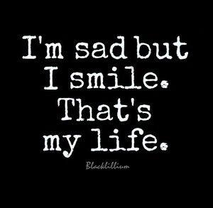 Horrible Broken Heart | alone, bad, broke, broken, brokenheart, cry, empty, family, friends ...