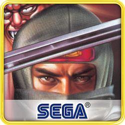 Free Download The Revenge of Shinobi Classic 1.1.1 APK - http://www.apkfun.download/free-download-the-revenge-of-shinobi-classic-1-1-1-apk.html