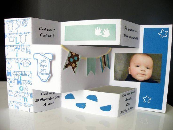 32 best scrap cadeau de naissance images on pinterest cadeaux de naissance cadeau naissance. Black Bedroom Furniture Sets. Home Design Ideas