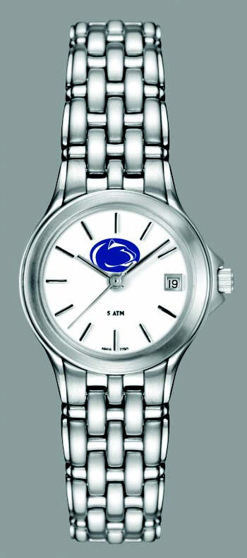 1000 Images About Penn State Bling On Pinterest