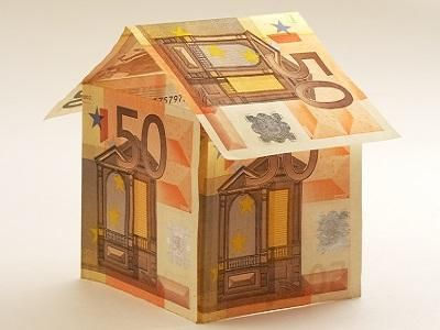 Novilei - Blog Imobiliário — Bancos abrem a torneira do crédito à habitação  #imobiliario #portugal #habitacao #credito #bancos #financiamento #blog