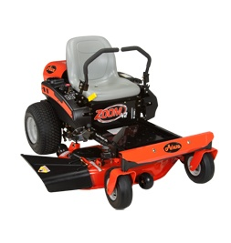 #Ariens Zoom zero turn mower #Lawnmower #ZeroTurn