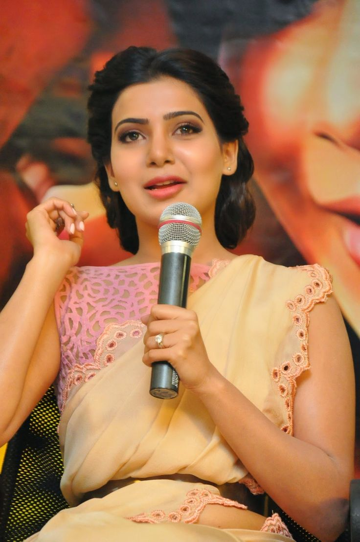 SOUTH INDIAN ACTRESS wallpapers in HD Samantha in Manam movie