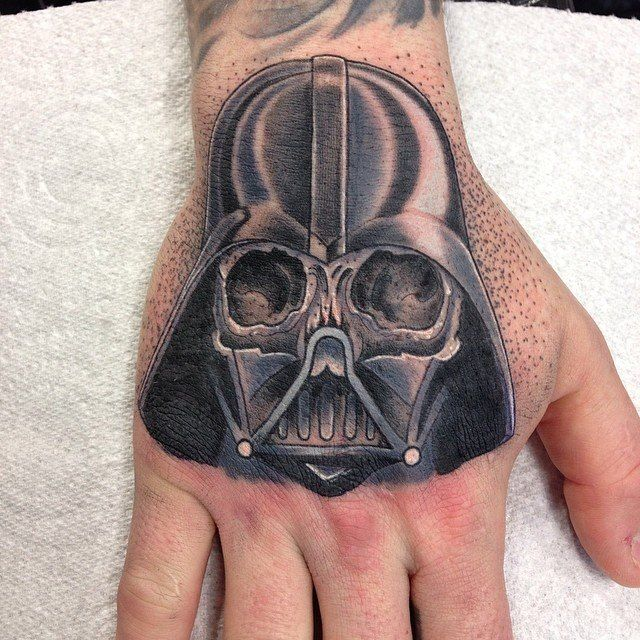 Tattoo Ideas Magazine: 17 Best Images About Tattoo'd Lifestyle Hand Tattoos On