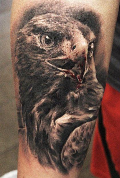 Tattoo Artist - Seunghyun Jo | www.worldtattoogallery.com/tattoo_artist/seunghyun-jo