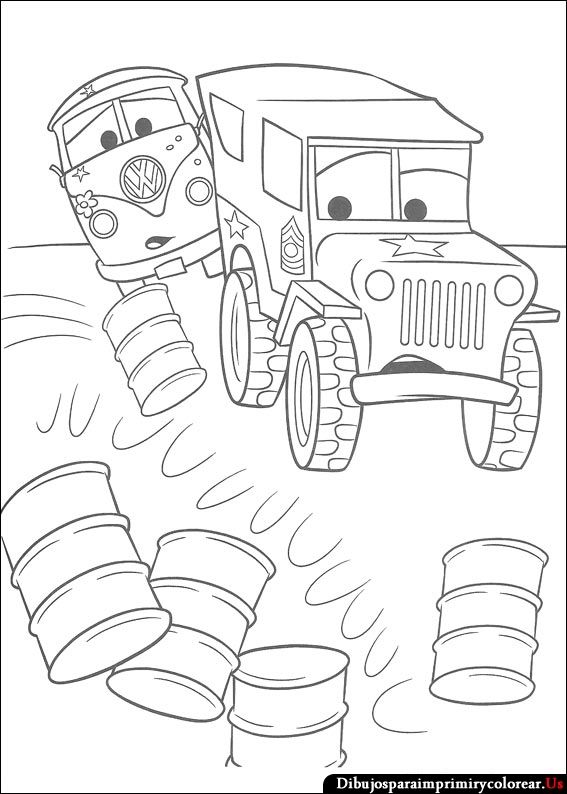 Amazing Car Coloring Book Thick Transformers Coloring Book Shaped Glassjaw Coloring Book Mario Coloring Book Young Flower Coloring Books RedJapanese Coloring Books 66 Best Cars Coloring Page Images On Pinterest | Disney Coloring ..