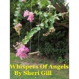 Whispers Of Angels (Kindle Edition)By Sheri Gill