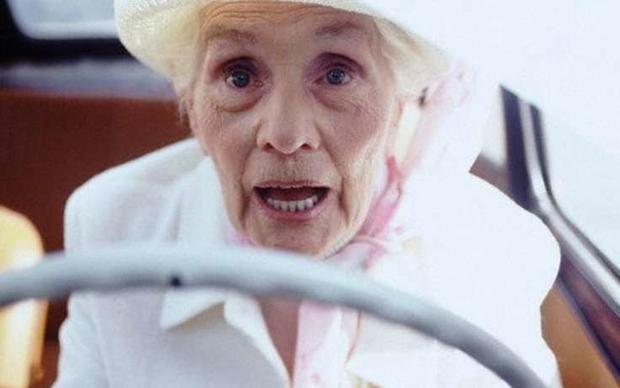 Невероятно но факт: в Японии пожилые водители сдают права в обмен на лапшу http://joinfo.ua/inworld/1187971_Neveroyatno-fakt-Yaponii-pozhilie-voditeli-sdayut.html