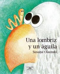 I Teach Dual Language: De regreso a la escuela: Una lombriz y un águila - A book about the importance and power of knowing how to read