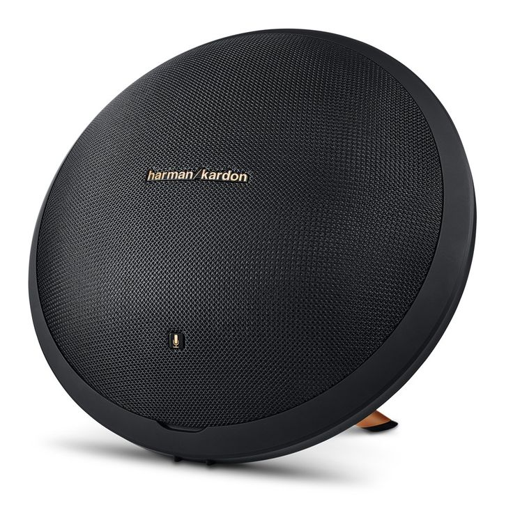 PARLANTE PORTATIL BLUETOOTH HARMAN KARDON ONYX STUDIO 2 CON MANOS LIBRES INTEGRADO