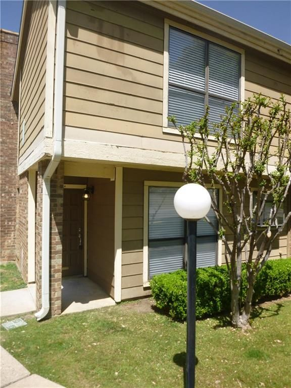 Marsha Ashlock Home 817 307 5890 Classic Property Management 817 640 2064 Mls 14066108 Cute Cu Dfw Real Estate Real Estate Services Real Estate