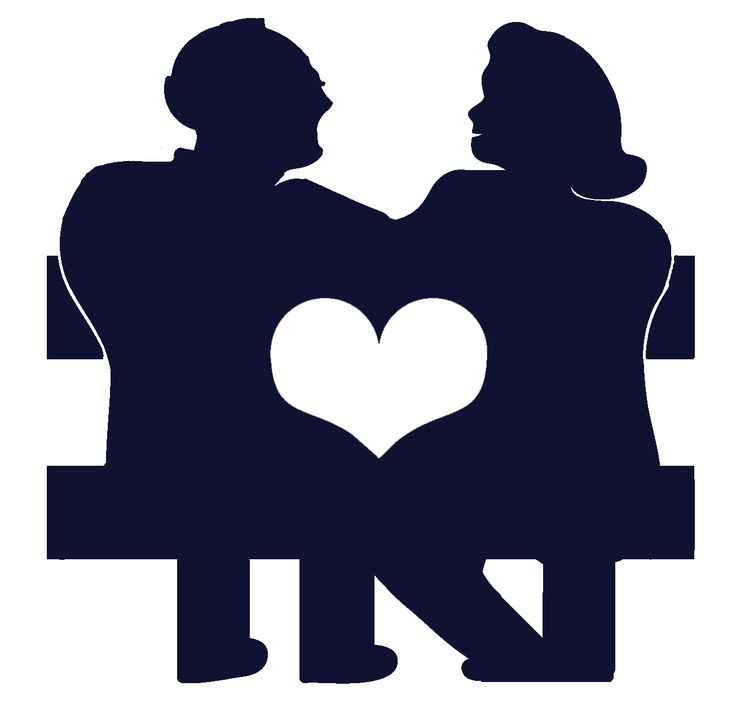 America Catholic Senior Dating Online Website