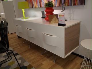 boconcept ottawa and cambridge on pinterest. Black Bedroom Furniture Sets. Home Design Ideas