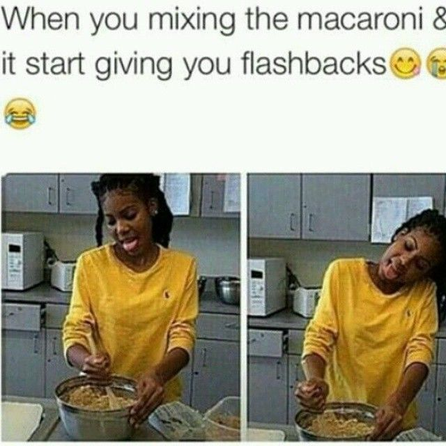 Top 100 freaky quotes photos Lmao too funny but he know #macaroniandcheese #good #nastyquotes  #freakyquotes #funnyquotes