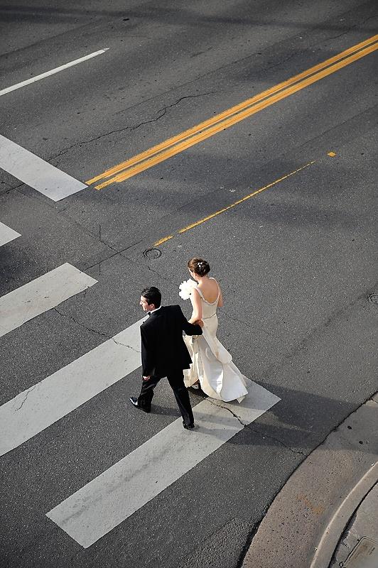denver wedding.