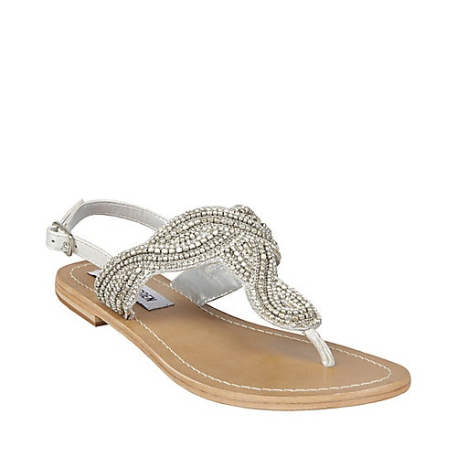 Shiekk Women S Flat Sandal By Steve Madden Not That I M Ever Gonna Marry But Here The Dream Pinterest Sandals Shoes And Fashion